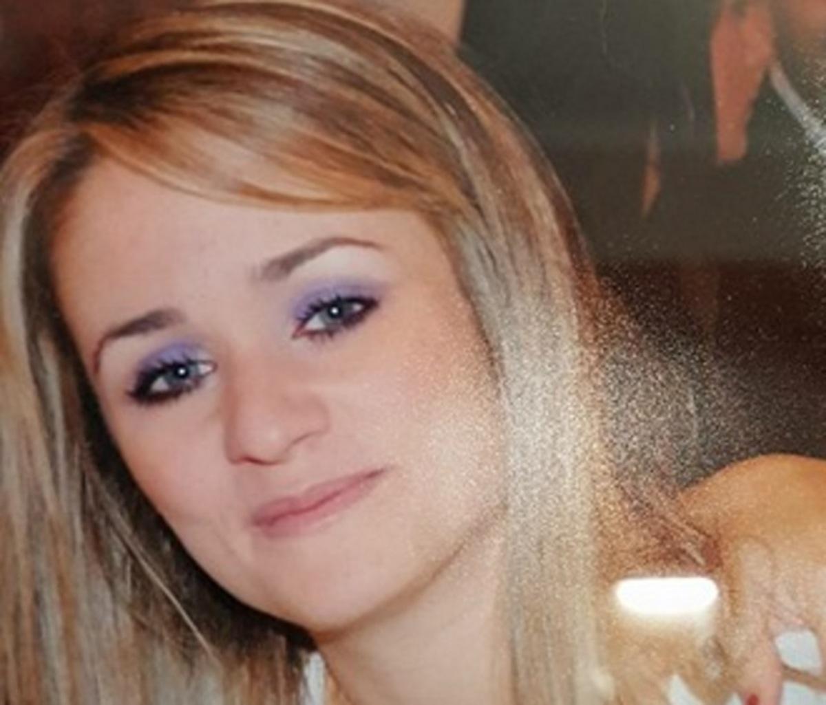 Πάτρα: Σπαραγμός για την Σταυρούλα Φρεμεντίτη – Το τελευταίο μήνυμα στην αδερφή της με 4 λέξεις [pics] | Newsit.gr
