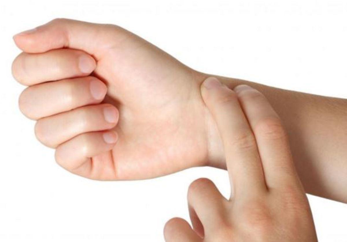 Καρδιακός ρυθμός: Βρείτε επιτόπου πόσους σφυγμούς έχετε! | Newsit.gr