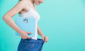 Βασικός Μεταβολικός Ρυθμός: Βρείτε ΕΔΩ με πόσες θερμίδες θα χάνετε κιλά
