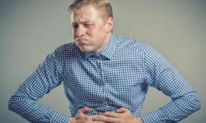 Τροφική δηλητηρίαση ή τροφική αλλεργία; Σε τι διαφέρουν για να ξέρετε τι να κάνετε