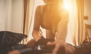Τι πρέπει να ξέρετε για το στοματικό σεξ – Επιστημονικές μελέτες
