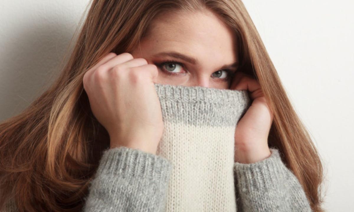 Πώς εκτελείται η τεχνική αναπνοής που μειώνει επιτόπου το άγχος [vid] | Newsit.gr