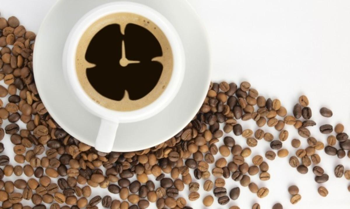 Πρωινός καφές: Τι ώρα πρέπει να τον πίνετε, σύμφωνα με την επιστήμη [vid] | Newsit.gr