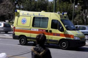 Κεφαλονιά: Ο γιος πυροβόλησε 5 φορές τη μητέρα του – Σοκ στο Ληξούρι μετά από άγριο καυγά!