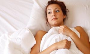 Μπορεί η ηπατίτιδα C να μεταδοθεί με το στοματικό σεξ;