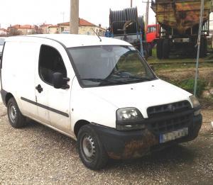 Έβρος: Μέσα σε αυτό το όχημα υπήρχαν 16 άνθρωποι – Συλλήψεις και αποκαλύψεις για την υπόθεση [pic]