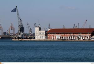 Θεσσαλονίκη: Ρεκόρ δεκαετίας για τον ΟΛΘ – Αύξηση 11% στο σύνολο των εσόδων!