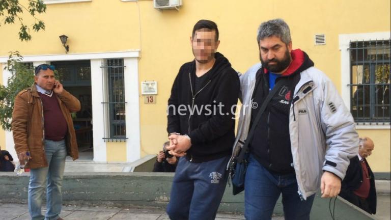 Αποκαλυπτικές μαρτυρίες για τον «δράκο των ανηλίκων» | Newsit.gr