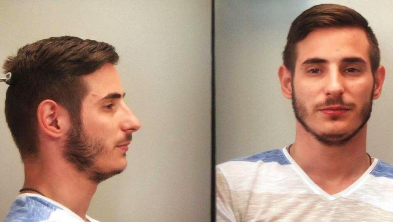 «Δράκος των ανηλίκων»: Νέες αποκαλύψεις! «Σέρφαρε» στο σκοτεινό διαδίκτυο | Newsit.gr