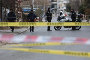 Θεσσαλονίκη: Κυκλοφοριακές ρυθμίσεις στους σταθμούς «Φλέμινγκ» και «Παπάφη» του Μετρό!
