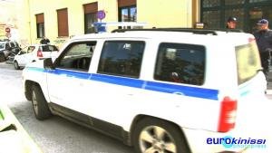 Δολοφονία ταξιτζή: «Το έκανε γιατί ήταν θολωμένος» – Τι κατέθεσαν η μητερά και η πρώην σύζυγος του ειδικού φρουρού