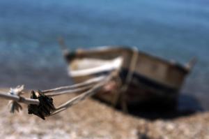Εύβοια: Πτώμα άντρα στη θάλασσα – Το πρωινό σοκ του ψαρά στα Νέα Στύρα – Σκληρές εικόνες στο σημείο!