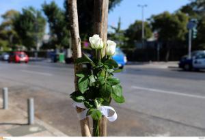 Λακωνία: Σκοτώθηκε μπροστά στην αγαπημένη του – Νέα τραγωδία σε τροχαίο δυστύχημα!