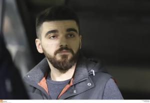 Σαββίδης: «Κανένας οπαδός του ΠΑΟΚ στη Λαμία, υπάρχει κίνδυνος προβοκάτσιας»
