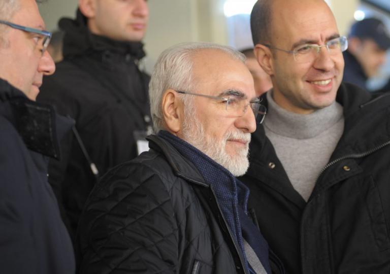 ΠΑΕ ΠΑΟΚ: «Κανείς στη Λαμία, πληροφορίες για προβοκάτσια» | Newsit.gr