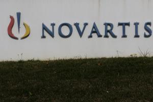 Πολιτική θύελλα για τη Novartis! Ξέσπασμα Σαμαρά για «Μαδουριστάν» – Γεωργιάδης: «Θα τους λιώσω»!