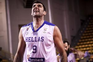 Προκριματικά Μουντομπάσκετ 2019: Top 5 με τρομερό Μπουρούση! [vid]