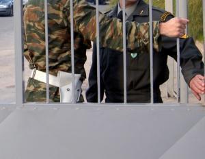 Θεσσαλονίκη: Αθώος ο αρχιλοχίας που είχε αρνηθεί να εκτελέσει υπηρεσία σε κέντρο φιλοξενίας