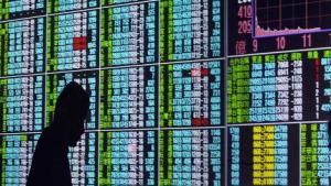 Novartis και Τουρκία φοβίζουν τις αγορές και εκτινάσσουν τις αποδόσεις στα ελληνικά ομόλογα