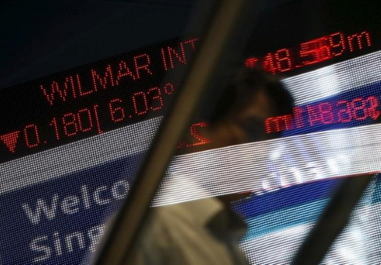 Στο Χρηματιστήριο του Λονδίνου η Energean Oil