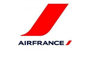 Καθολική απεργία την Πέμπτη στην Air France!