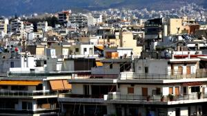 "Ακίνητα: ""Μισθός"" πάνω από 550 ευρώ το μήνα μέσω Airbnb ή άλλης ""πλατφόρμας"" ενοικίασης στο Internet"