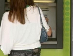 Καλαμάτα: Έχαψε το παραμύθι και πήγε στην τράπεζα – Κατάλαβε την παγίδα μετά την ανάληψη που έκανε!