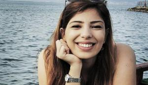 Τουρκία: Σάλος για τη γλυκιά φοιτήτρια που ενόχλησε τον Ερντογάν – Η ποινή για το «έγκλημα» που έκανε [pics]