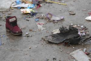 Βολιβία: Με αίμα βάφτηκε η πρώτη μέρα του καρναβαλιού – 21 νεκροί