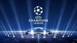 Champions League ΤΕΛΙΚΑ