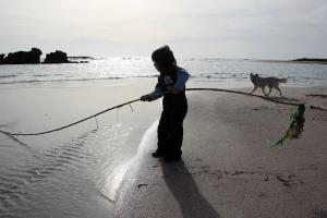 Αυτές είναι οι 25 καλύτερες παραλίες στον κόσμο – Μια ελληνική 2η καλύτερη στην Ευρώπη