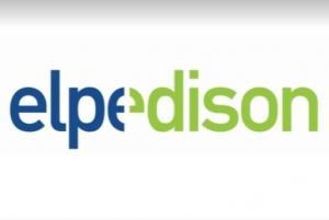 Παρακολούθηση της κατανάλωσης ενέργειας από την ELPEDISON