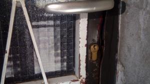 Ήπειρος: Συνεχίζεται το φαγοπότι του διαρρήκτη σπιτιών
