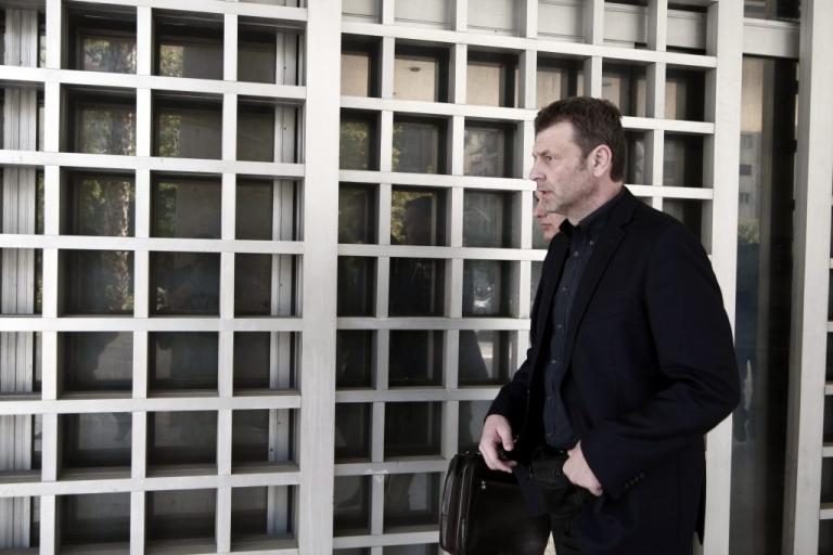Απίστευτο! Ο Γκλέτσος γρονθοκόπησε τον Αντιπεριφερειάρχη Δημήτρη Κυρίτση! | Newsit.gr
