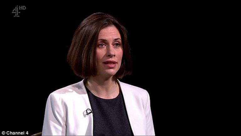 Καταγγελίες φωτιά για Oxfam – Βιασμοί και επιθέσεις με αντάλλαγμα την ανθρωπιστική βοήθεια