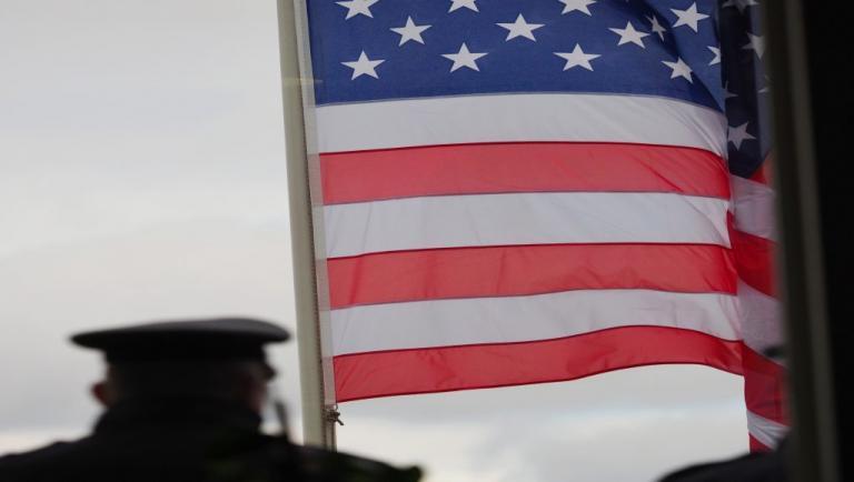 Αντίδραση ΗΠΑ για τις εντάσεις στα Ίμια – «Βρείτε τα»!   Newsit.gr