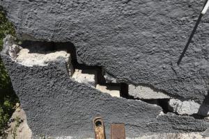 Συναγερμός στα Τρίκαλα: Εκκενώνονται σπίτια στην Πιαλεία! Κατολίσθηση και στα Μετέωρα