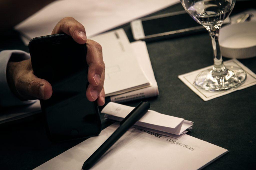 κινητό τηλέφωνο αυξήσεις