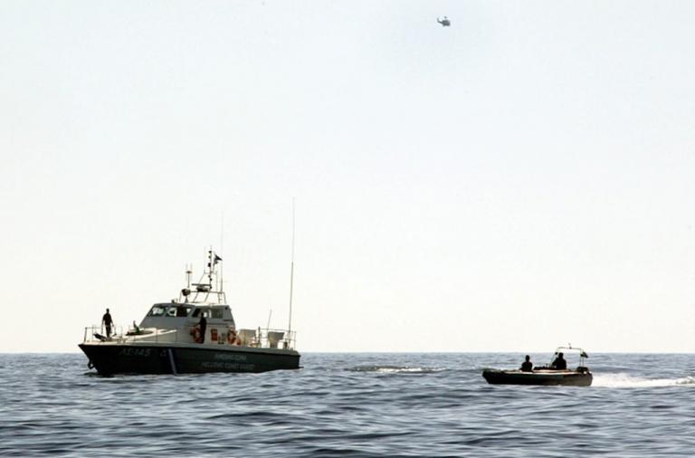 Νταηλίκια των Τούρκων στη Ρόδο – Εμπόδισαν διάσωση μεταναστών με αεροπλάνα, ελικόπτερα και πλοία | Newsit.gr