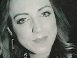 Αμφιλοχία: Νέο στοιχείο φωτιά για την Μαρία Ιατρού – Το τσαντάκι και τα χρήματα στο μοιραίο αυτοκίνητο [pics]
