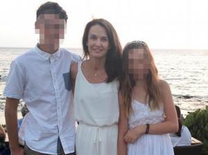 Σκάνδαλο Γουαϊνστάιν: Αυτοκτόνησε η πρώην μάνατζερ της Rose McGowan