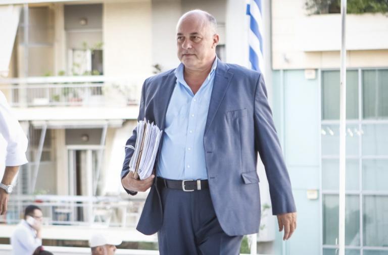 Δίκη Koriopolis: Ένοχοι Μπέος, Κομπότης, Μποροβήλος, Μπάκος, Αβραάμ, Μενδρινός! | Newsit.gr