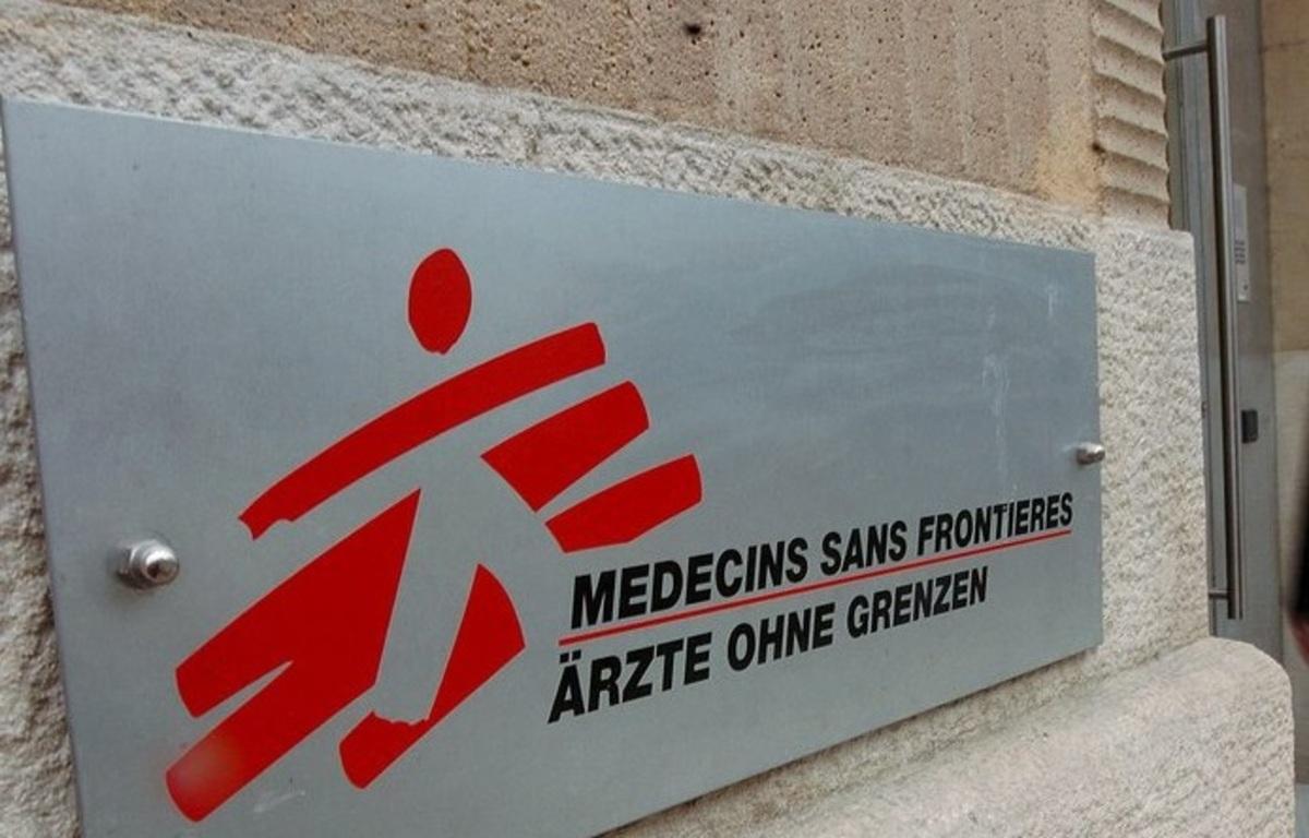 Νέο σοκ! Καταγγελίες για σεξουαλική κακοποίηση από μέλη των Γιατρών Χωρίς Σύνορα | Newsit.gr