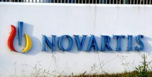Novartis: Συνεργαζόμαστε στενά με τις Αρχές
