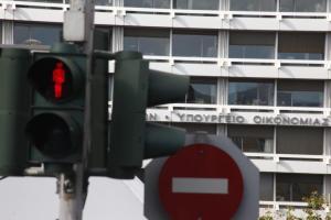 Οι επενδύσεις αχίλλειος πτέρνα της ελληνικής οικονομίας