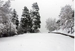 Καιρός: Έκτακτο δελτίο επιδείνωσης! Πυκνές χιονοπτώσεις, βροχές και καταιγίδες!