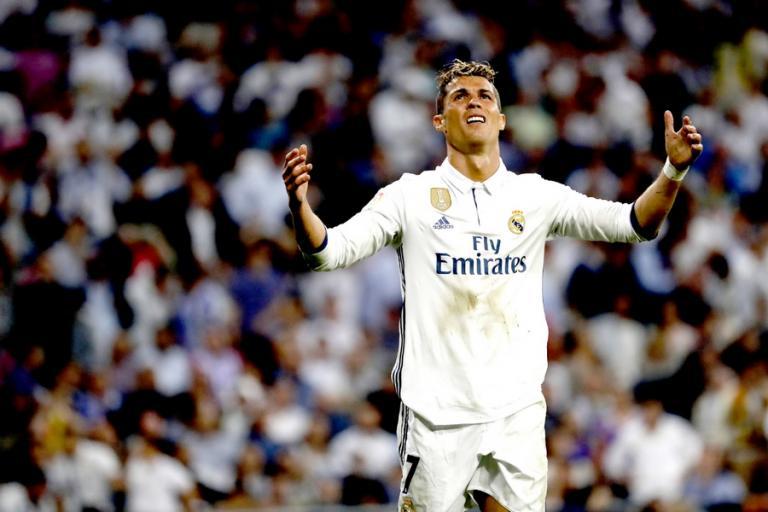 Stoiximan.gr: Η δράση του Champions League συναντά την εμπειρία του Live Casino | Newsit.gr