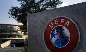 Βαθμολογία UEFA: Οριστικά 15η η Ελλάδα! Τι ισχύει για τις επόμενες σεζόν