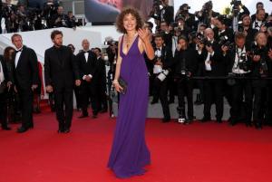 «Μανιφέστο» από 124 γυναίκες του ιταλικού κινηματογράφου κατά των παρενοχλήσεων
