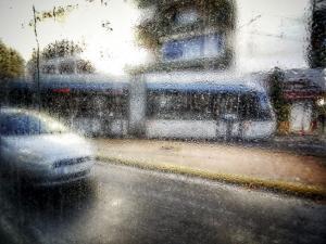 Καιρός: Βροχές, καταιγίδες και χιονοπτώσεις και σήμερα